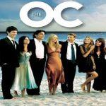 The OC