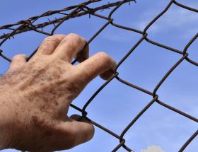 pinterest jail