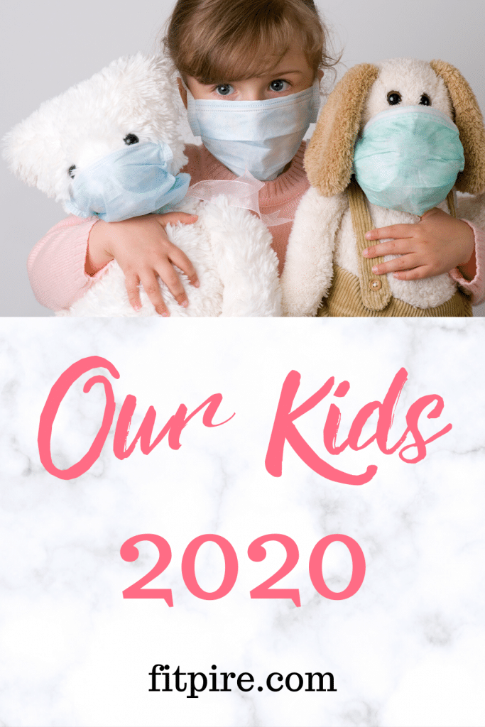 Our Kids-2020