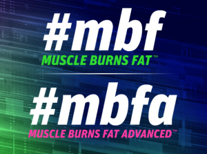 Beachbody's Muscle Burns Fat Review | #mbf and #mbfa Results