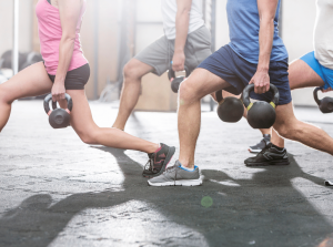 The Seven Secrets About Beachbody Only A Handful of People Know