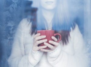 8 Awesome Ways to Beat the Winter Blues
