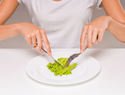 ditch diets