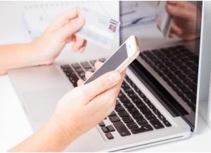 survey sites that pay