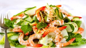 yummiest and healthiest summer recipes