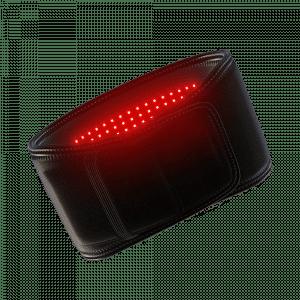 laser lipo belt